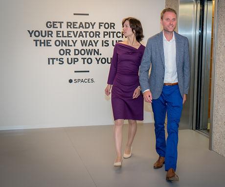 Clienten of deelnemers komen uit lift_ed