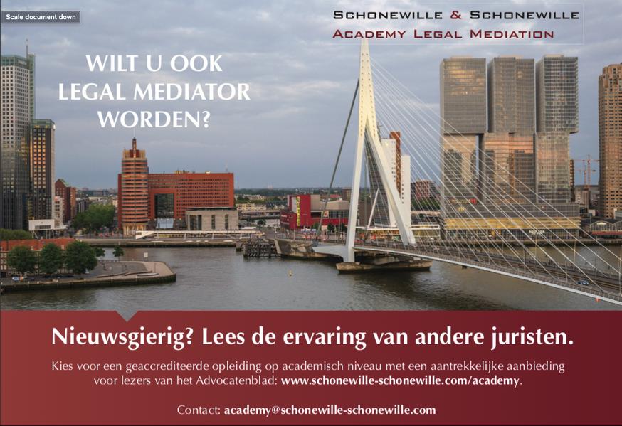 Advertentie Advocatenblad 2019.png