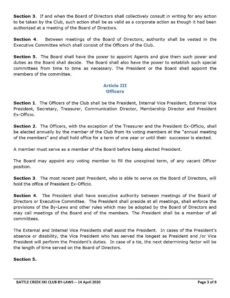 BCSC 2020 bylaws page03.jpg