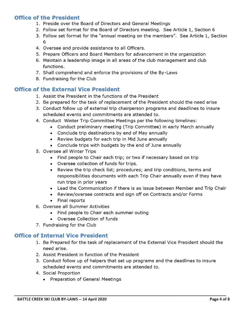 BCSC 2020 bylaws page04.jpg