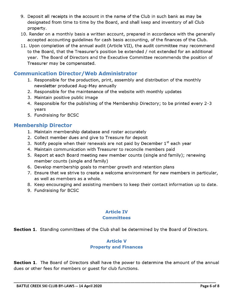 BCSC 2020 bylaws page06.jpg