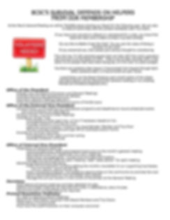 BCSC 2020_04_page05.jpg