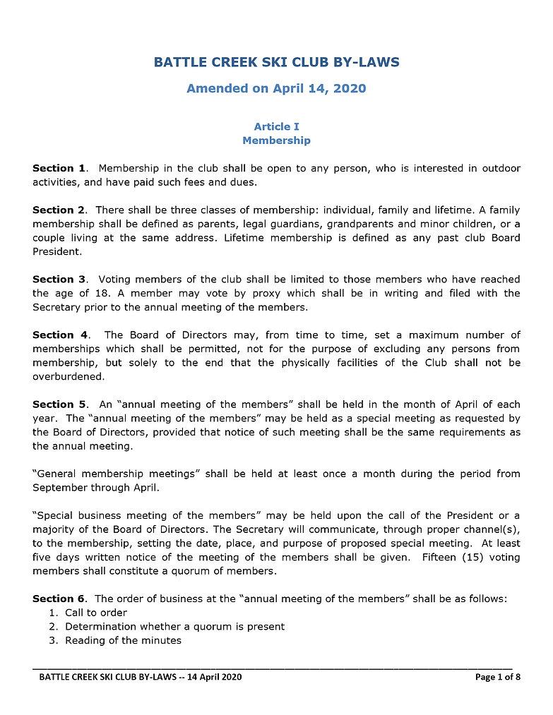 BCSC 2020 bylaws page01.jpg