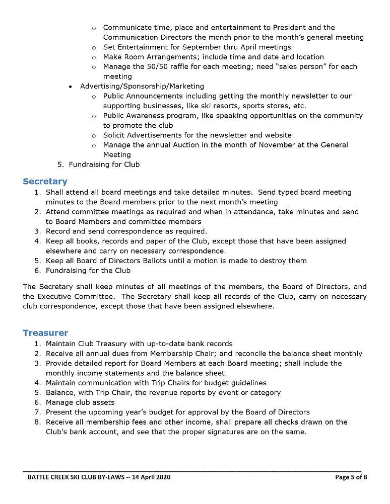 BCSC 2020 bylaws page05.jpg