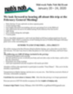 BCSC 2020_02_page03.jpg