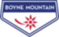 boyne-logo-small.jpg
