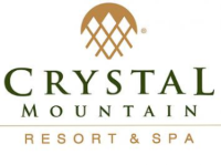 Crystal Mountain Bus Trip; Bus Price/Person 2020-21