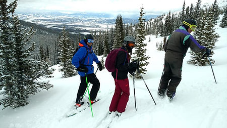winter park people tree skiing.jpg