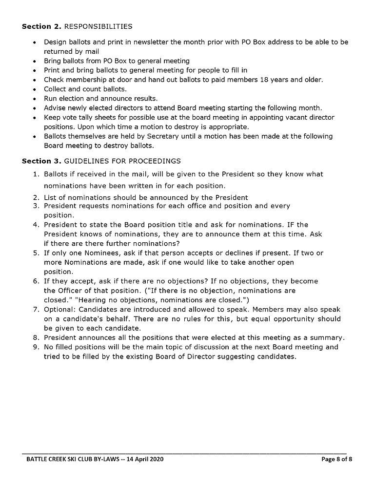 BCSC 2020 bylaws page08.jpg