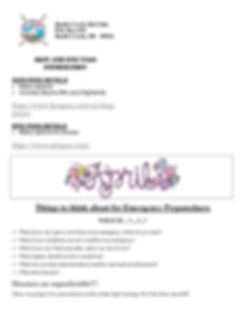 BCSC 2020_04_page08.jpg