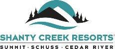 Shanty_Creek_logo_edited.jpg