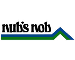 nub's nob image 2.jpg
