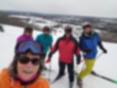 boyne mtn 2020 trip people.jpg