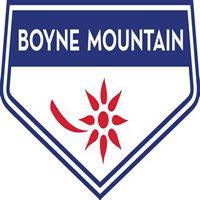Boyne Mountain; Junior Rate; Base Rate/Person 2020-21