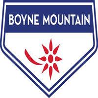 Boyne Mountain; Triple Occupancy; Base Rate/Person 2020-21