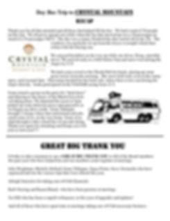 BCSC 2020_04_page03.jpg