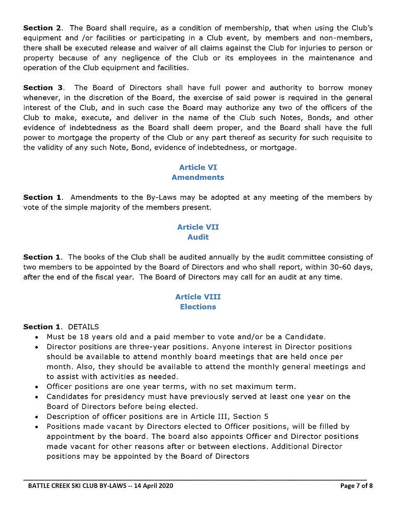 BCSC 2020 bylaws page07.jpg