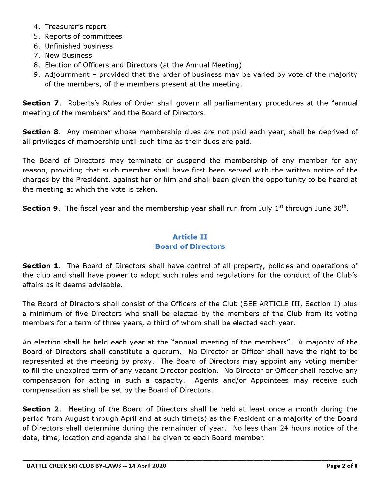 BCSC 2020 bylaws page02.jpg