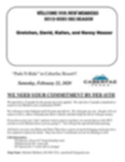 BCSC 2020_02_page05.jpg