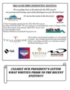 BCSC 2020_04_page06.jpg