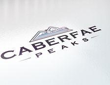 caberfae-peaks-510x395.jpg