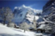 Grindelwald_SZ.jpg