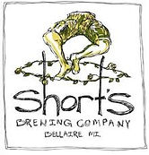 short's logo.jpg