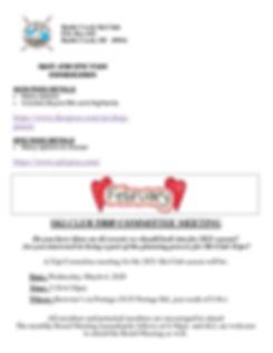 BCSC 2020_02_page08.jpg