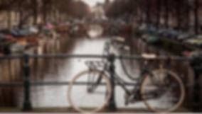 Amsterdam_barb.jpg