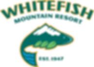 Whitefish Mountain.jpg
