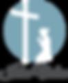 Isha Value Logo
