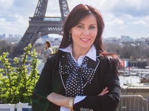 Aliona Ceban Darciuc