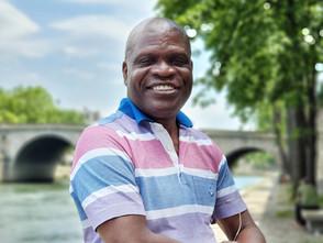 Honoré Kofi