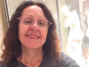 Véronique Meurgues