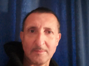 Sergei Achikhmen