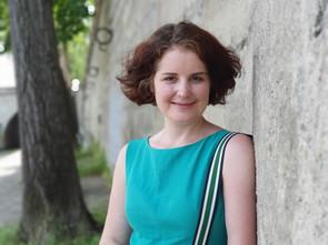 Olga Karaskova