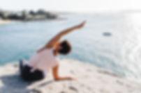 yoga for corporate wellness