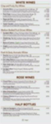 Wine%20list%20part%201_edited.jpg