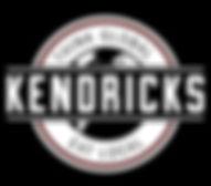 Kendricks Restaurant