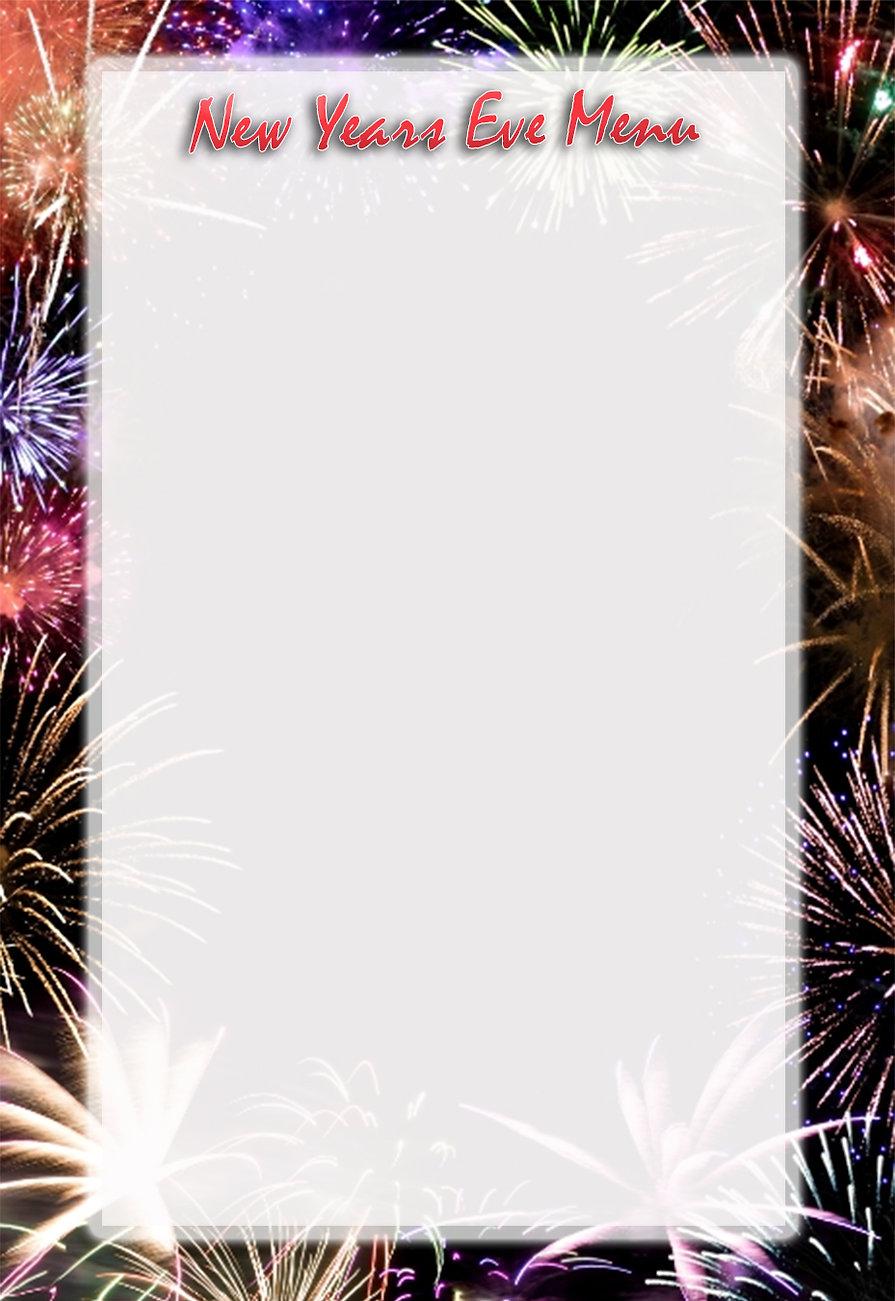 Kendricks New Years Eve Template 1.jpg