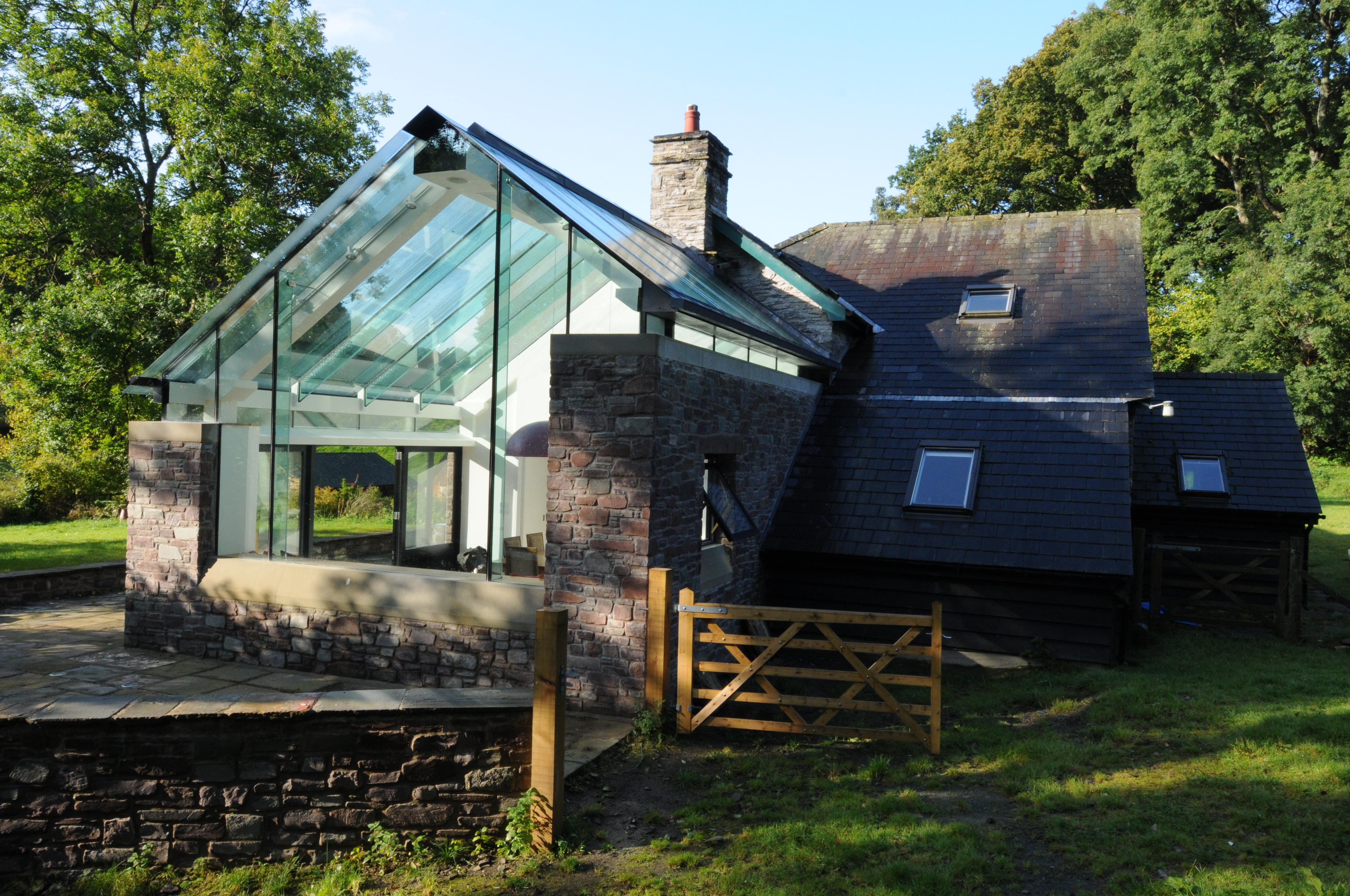 Structural Glass Glazing Gable .jpg
