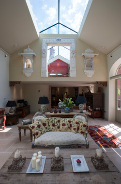 0.16 - Bohune cottage (8).jpg