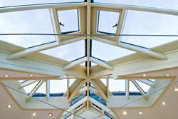 G) Complex roof design.jpg