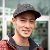 Hideki Kawata