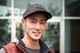 Hideki Kawata2.jpg