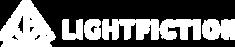 LF_Logo_White_Alpha.png