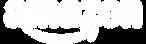 amazon-logo-white-png976-496f-a394-b543c