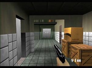 ge64screencaps (9).jpg