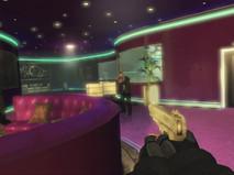 GoldenEye 007 Reloaded - Enemies in Nigh