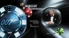 UE_DVD_MENU (12).jpg